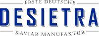 DESIETRA GmbH