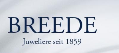 diamanten-breede logo
