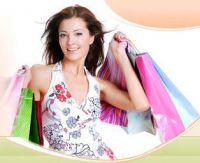 Die besten Shopping-Clubs
