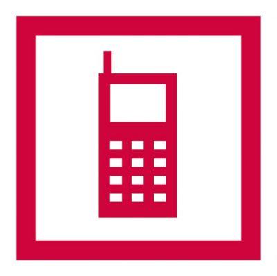 Elektrosmog, Mobilfunk, Handy, Mobiltelefon, Smartphone, reduzieren, Schutz, sicher, abschirmen, Chip, Hochfrequenz, E-Smog, Esmog