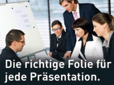 Bezeichnung: TranslationArtwork.com - Das richtige Wort in jeder Sprache, bedeutet die optimale Übersetzung für unsere Kunden.