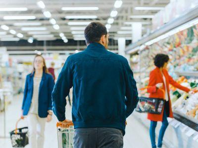 Dynamic Pricing: Verbraucher halten wenig von einer Flexibilisierung der Preise im Handel