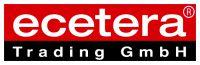 ecetera Trading GmbH, selbstständiger Partner der ProWIN Winter GmbH