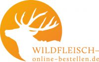 www.wildlfeisch-online-bestellen.de