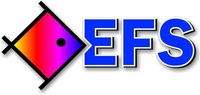 EFS e.K. aus Sonnefeld