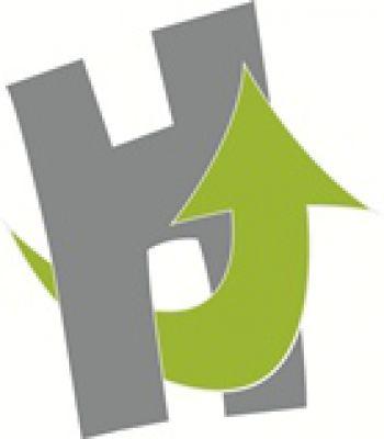 H&H Vertriebs GmbH