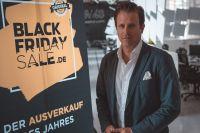 Erster Summer Black Friday Sale bereits jetzt großer Erfolg