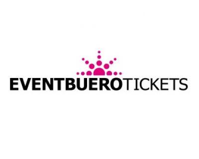 Logo - http://www.eventbuero.com