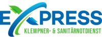 eXpress Sanitärnotdienst