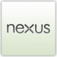 Die Google-Nexus Reparatur