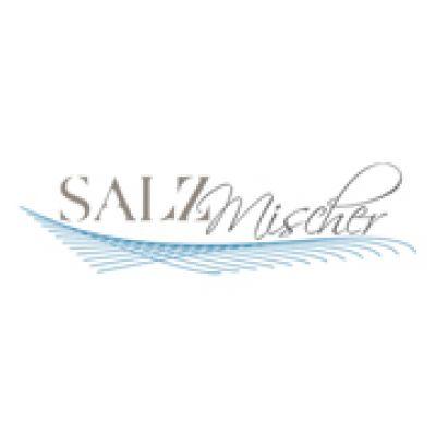 Salzmischer - Fleur de Sel und Salzmischungen für den Feinschmecker!