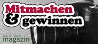 Mitmachen und gewinnen beim großen Fotowettbewerb des Classic-Cars-Lifestyle-Magazin