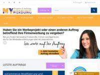 my-werbung.de