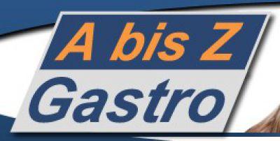 A bis Z Gastro