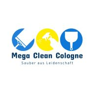 Gebäudereinigung in Köln und Umgebung