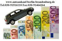 Autoankauf Berlin,Autoankauf Brandenburg,Auto verkaufen Berlin,Autoverkauf Berlin,Gebrauchtwagen verkaufen Berlin,Autoexport