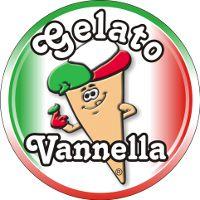 Gelato Großhändler Vannella