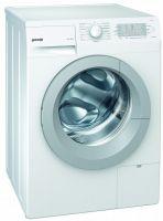 Gorenje WA50EX Waschmaschine 7Kg A+++