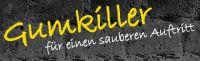 Gumkiller bietet hochwirksamer Spezialprodukte zum Entfernen von Kaugummis