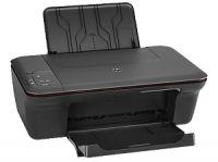 Günstige Druckerpatronen passend zum HP Deskjet 1050A auf Rechnung