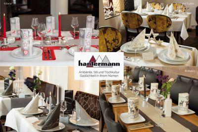 Collage Winter 2016 Neuheiten bei Hantermann