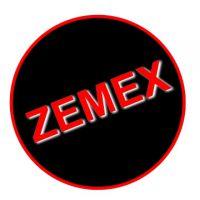 ZEMEX UG