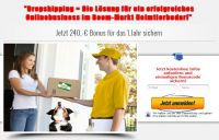 Dropshipping Tierbedarf ist das boomende Segment im Onlinebusiness