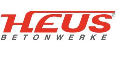 HEUS-Betonwerke GmbH