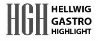 Hellwig Gastro Highlight