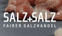 Himalayasalz vom Salzshop Salz+Salz GmbH