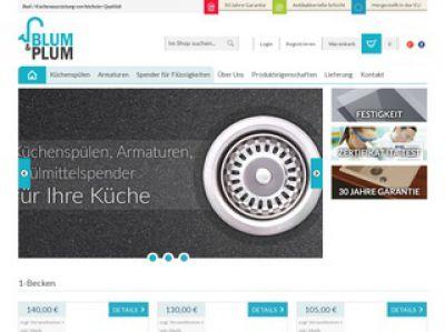 blumplum.de