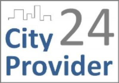 Cityprovider24