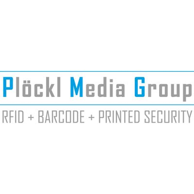 PMG - Plöckl Media Group Spezialist für Barcode Etiketten, RFID Labels & Security Printing