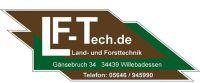 Landtechni & Forsttechni by LF-Tech