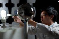 Hongkongs Prüfindustrie begleitet die IoT-Revolution mit neuen Verfahren. Foto: Hong Kong Standards and Testing Centre