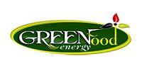 greenfoodenergy GmbH Logo
