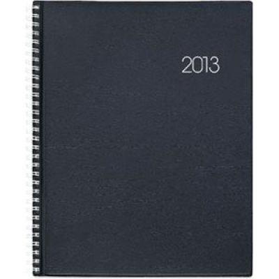 Buchkalender 2013 finden Sie im Bürofachhandel Kröber Online Shop