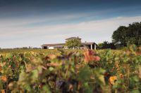 Weingut der Familie Guinaudeau und Heimat des Château Lafleur