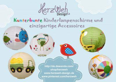 www.herzweh-design.de