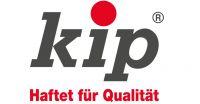 Kip GmbH