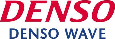 DENSO, Teil der Toyota Gruppe und Erfinder des QR Codes