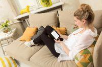Bei JUKE gibt es 1,5 Millionen E-Books, darunter auch viele kostenlose Titel.