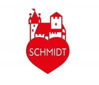 """Lebkuchen-Schmidt gibt MwSt-Senkung weiter: """"Wichtiges Signal an unsere Kunden"""""""