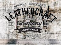 Ledermanufaktur LeatherCraft Germany öffnet seine Pforten