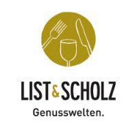 List & Scholz GmbH