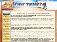 luftpolster-versandtaschen.org
