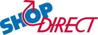 ShopDirect-online.de - Ladeneinrichtung OnlineShop