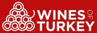 Logo Wines of Turkey