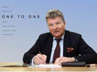 Sigmund Freundorfer - Trainer und Direct Coach für den Handel