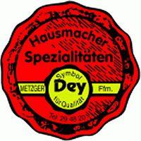Feinkost und Spezialitäten in der Frankfurter Kleinmarkthalle